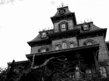 Your Complete Haunted House Guide