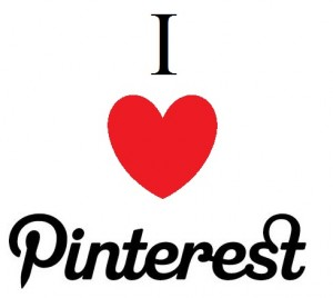 5 reasons why you should join Pinterest