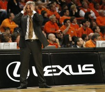 Illini Basketball & Football: Remarkably Similar Season Story Arcs