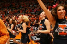 Illini Continue Dominating Rivalry with Hawkeyes