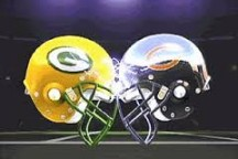 Bears v Packers: Help me! Who do I cheer for?