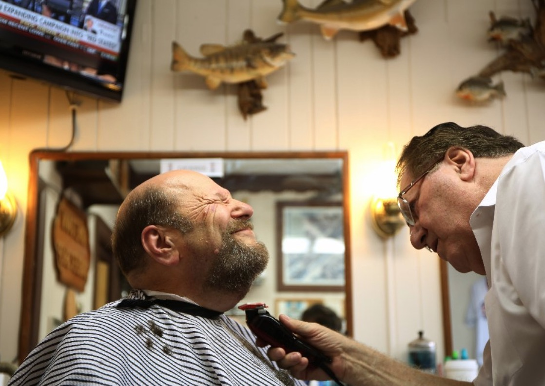 Ask ChicagoNow: What is the best hair salon or barbershop in Chicago?