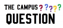 Campus Question: What do you hope to do over winter break?
