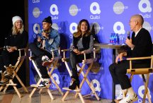 Sundance 2020: Quibi Discusses The Future of Storytelling with Lena Waithe and HBO Hosts An Intimate Dinner with the Cast of Insecure