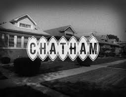 Hidden Gems from the Chatham Community