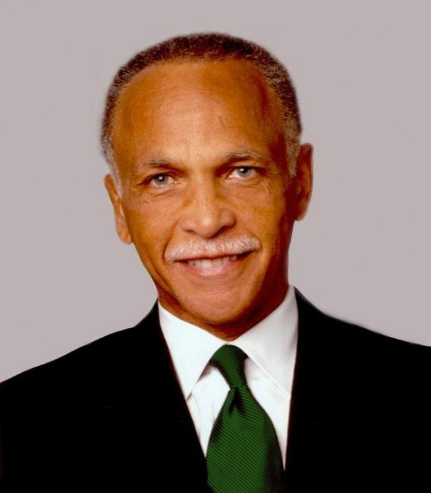 Chicago State University: Dr. Wayne Watson is Still the President