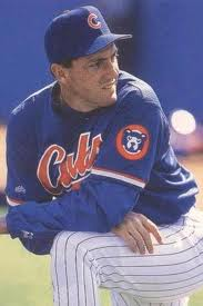 Dave Magadan would be a great fit for the Cubs
