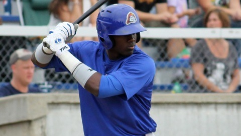 Cubs Notes: Soriano, Brooks Raley, Soler's swing and 2013 playing level