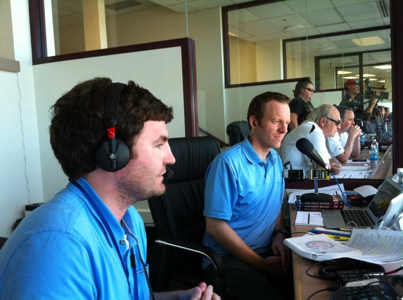 Cubs Q&A with Comcast Sports Net's Patrick Mooney: Resources, Trade candidates, and Draft
