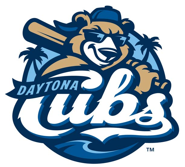 Cubs Minors Recap:  Daytona clinches title; Boise in first, and Iowa making a late run at playoffs