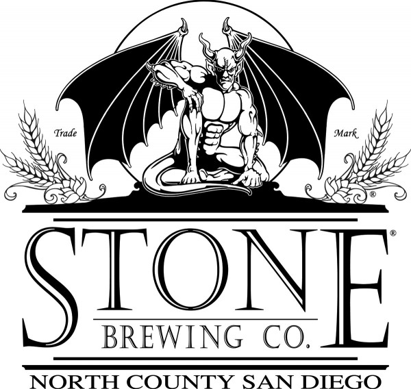 Grin and Beer It: Your Weekend Craft Primer - Stone Brewing World Bistro & Gardens