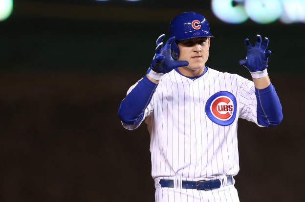Likely 2014 Chicago Cubs All-Star Selections, Plus a Bonus Player Analysis