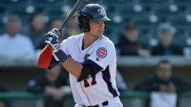 Chicago Cubs Mid-Season Top 20 Prospect List