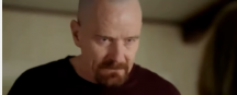 Breaking Bad: Are We All Walter White?