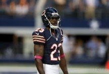 Despite His Selfish Comments, Bears Should Keep Devin Hester