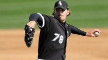 5 Year Rear View Mirror: Looking Back At The White Sox 2007 NHL Draft