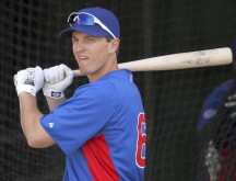 5 Year Rear View Mirror: Looking Back At The Cubs 2007 MLB Draft