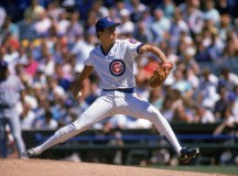 Chicago Sports What Ifs: The 5 Biggest in Cubs History