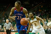 2014 NBA Mock Draft: Opt-Out Edition