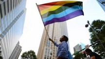 How Should Christians Respond to SCOTUS' DOMA ruling?