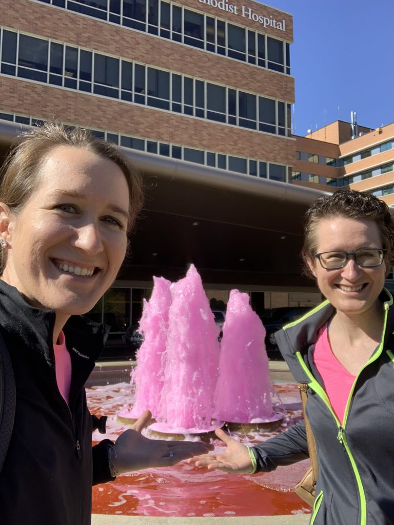 breast-cancer-fountains-hospital