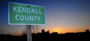 kendall-county