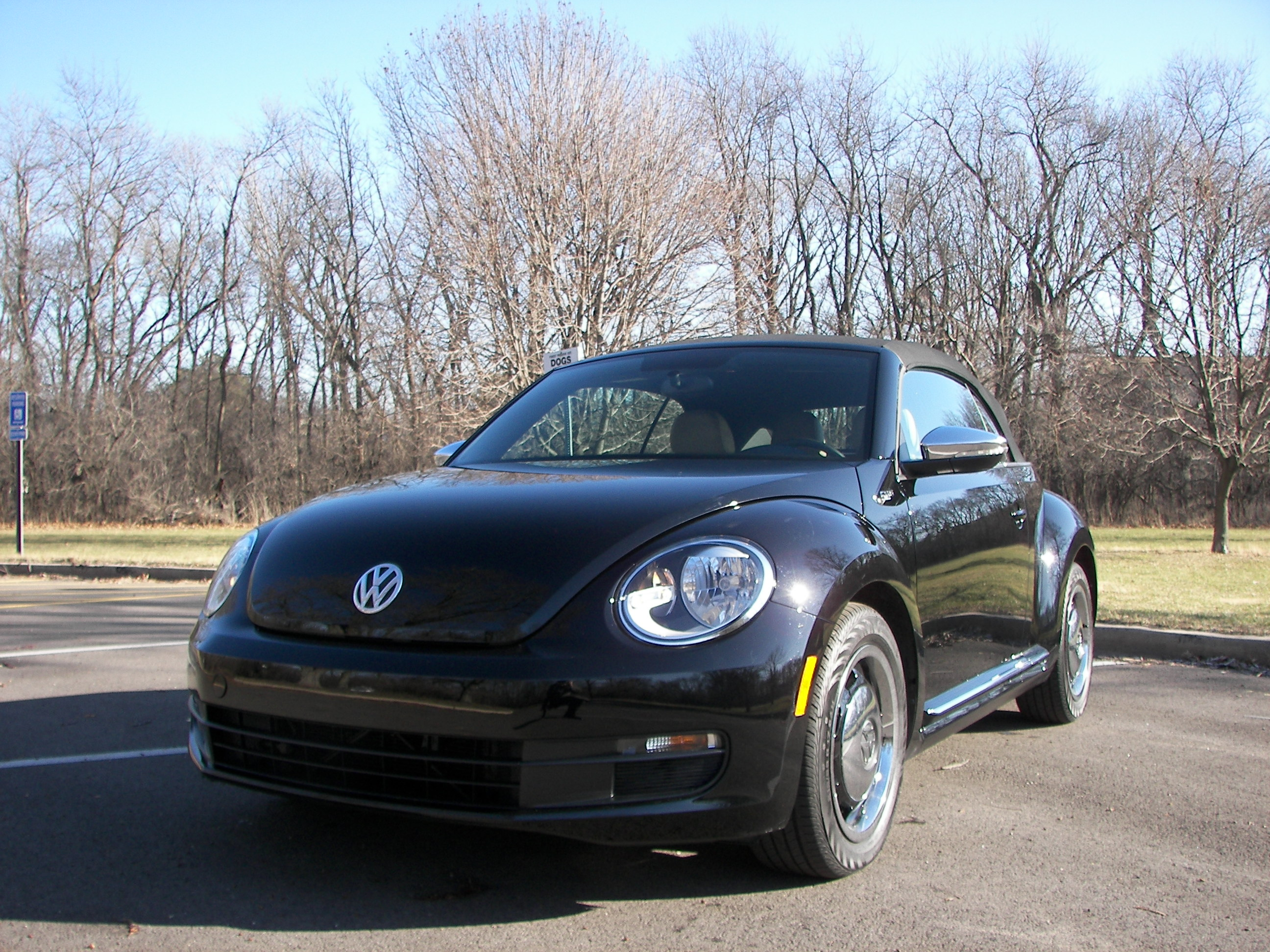 updates car photo hardtop s beetle original mini driver convertible photos and news volkswagen stylistic get info