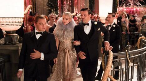 The-Great-Gatsby-468x262