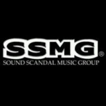 SSMG: Sound Scandal Bombing