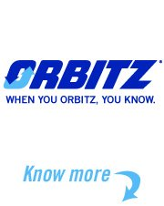 Social Media Report Card: Orbitz sends the competition packing