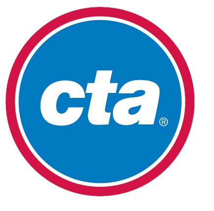 Social Media Report Card: CTA on the right track?