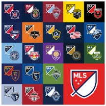 MLS unveils new logo and MLS Next campaign