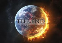 Welcome to the End of the World: Opening to New Time