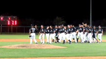 2015 AZL White Sox - A Championship Season in Review
