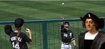 White Sox Spring Training Preview - Prospect Style