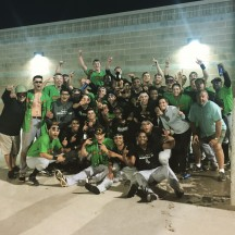 Season Preview: 2017 Great Falls Voyagers