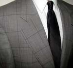 Where to Buy a High End Secondhand Suit in Chicago