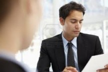 Top (5) Attributes Hiring Managers Seek in a Job Candidate