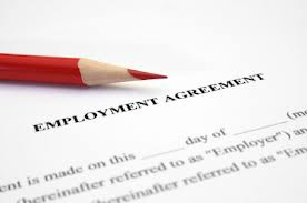 Tips for Negotiating an Employment Package