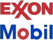 Exxon Offers Health Benefits to Same-Sex Couples
