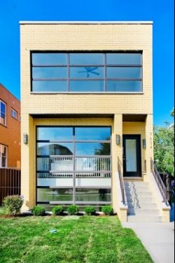 Where To Find New Construction Single Family Homes In Chicago Under $400,000