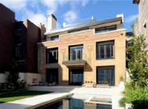 Chicago's Most Expensive Homes: The $14 MM Converted Substation On The Gold Coast