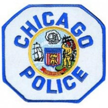 Shortfalls In Police Staffing In Chicago's District 12 - Sign The Petition