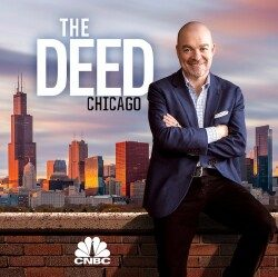 Casting Call For The Deed: Chicago