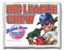 Chew on This: Gluten Free Chewing Gums