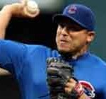 Why Zambrano's tantrum is, really, a very good thing for the Cubs