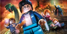 Lego Harry Potter: Five other movies that need Lego video games