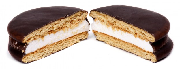 100 foods to eat before you die … and where to find them in Chicago: MoonPie to Phaal