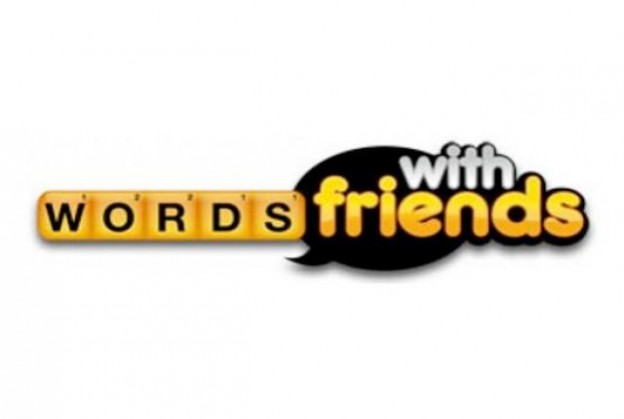 Five keys to success at Words With Friends using defense
