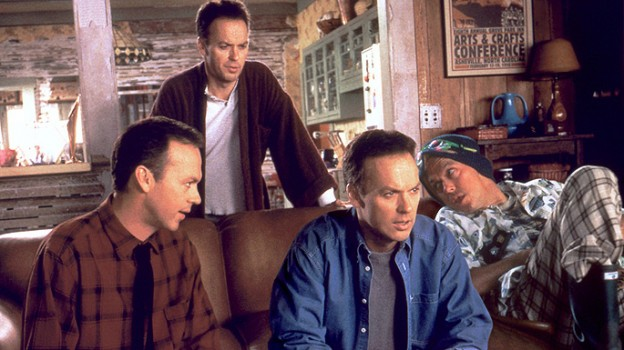 In Defense Of...Multiplicity